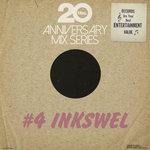BBE20 Anniversary Mix Series #4 (unmixed Tracks)