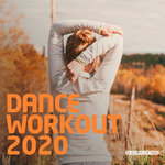 Dance Workout 2020