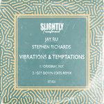 Vibrations & Temptations