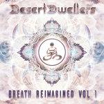 Breath ReImagined Vol 1