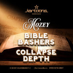 Bible Bashers