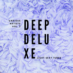 Deep Deluxe (Light Sexy Tunes) Vol 2