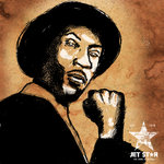 Reggae Legends: Alton Ellis