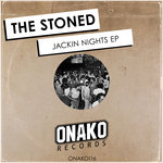 Jackin Nights EP