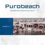 Purobeach Essentials 2019