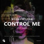 Control Me (2020 Remixes)