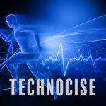 Technocise