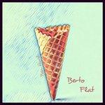 Berto Flat