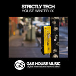 Strictly Tech House (Winter '20)