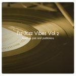 Nu Jazz Vibes Vol 2