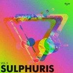 Sulphuris Vol 9