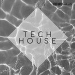 Best Of LW Tech House IV