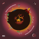 Furious Freaks & Friends Remixed
