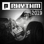 Planet Rhythm 2019