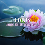 Lotus: Ambient Sounds For Body & Soul