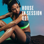 House In Session Vol 1