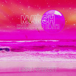 March (Edit)