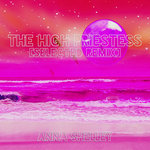 The High Priestess (Selected Remix)