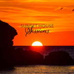 Sunset House Sessions