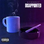 Disappointed (Explicit)