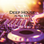 Deep House - In The Mix