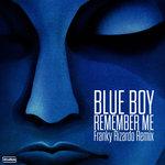 Remember Me (Franky Rizardo Remix)