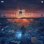 Get Higher