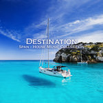 Destination: Span - House Music Collection