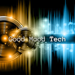 Good Mood Tech