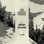 Winter Grooves