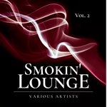 Smokin' Lounge Vol 2
