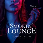 Smokin' Lounge Vol 4