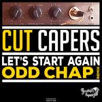 Let's Start Again (Odd Chap Electro Swing Remix)