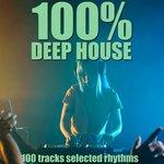 100% Deep House