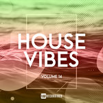 House Vibes Vol 14