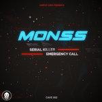 Serial Killer/Emergency Call