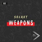 DUL Recordings' Secret Weapons