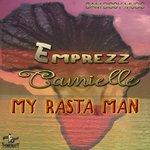 My Rasta Man