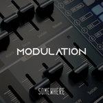 Modulation Vol One