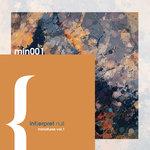 Miniatures Vol 1