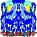 Drum & Bass - Positive Compilation Pt 3
