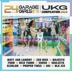 UKG Compilation 2020