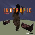 Inotropic