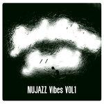 Nu Jazz Vibes Vol 1