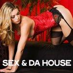 Sex & Da House