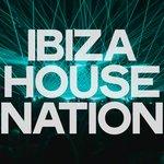Ibiza House Nation