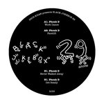 Shir Khan Presents Black Jukebox 29