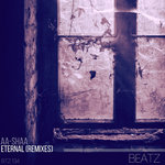 Eternal (Remixes)