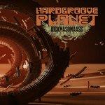 Hardgroove Planet