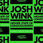 Higher State Of Consciousness (Adana Twins Remixes)